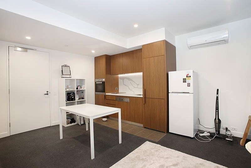 309/555 St Kilda Road, Melbourne 3004 VIC 3004, Image 2