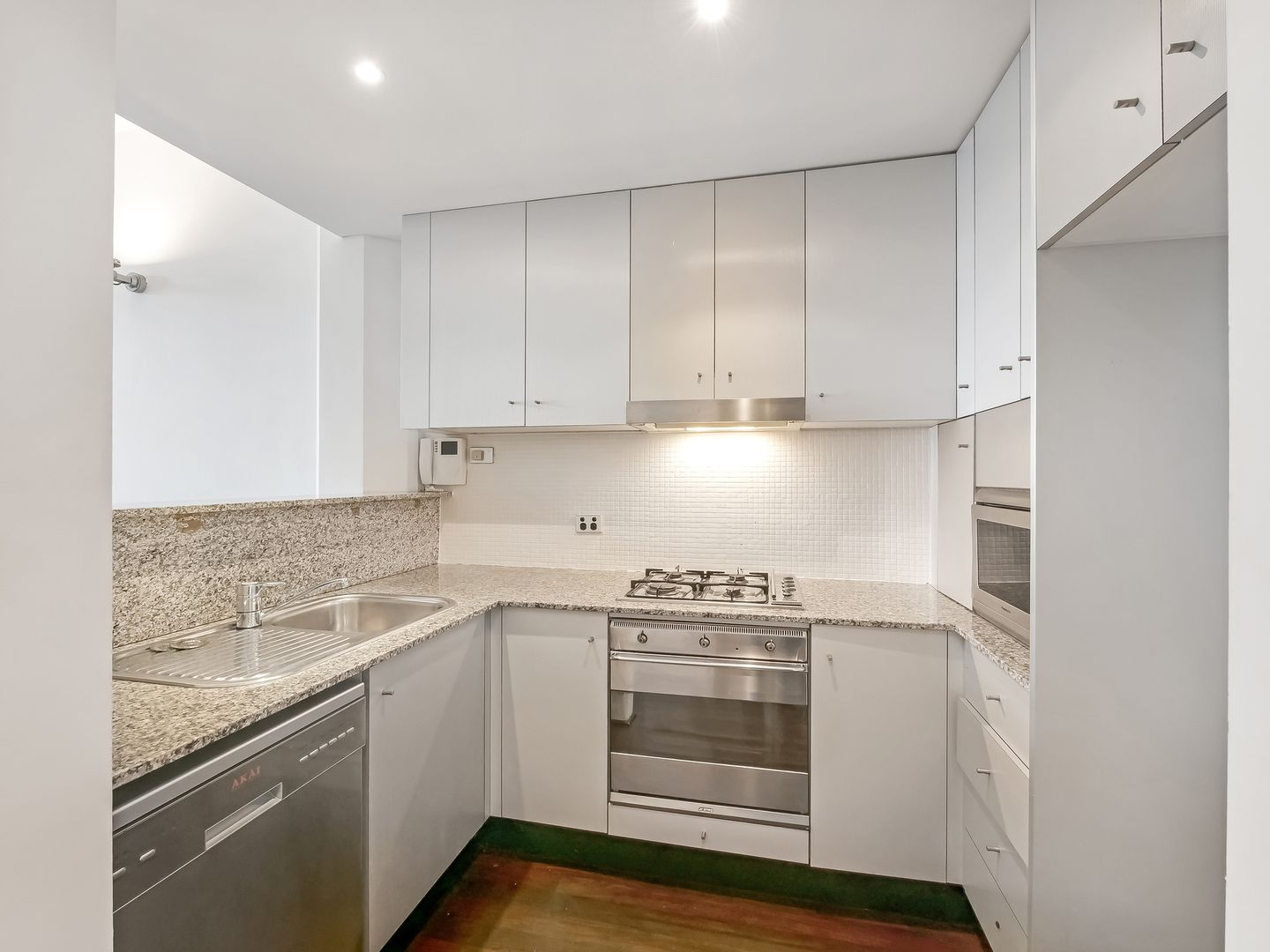 15/277 Crown Street, Surry Hills NSW 2010, Image 2