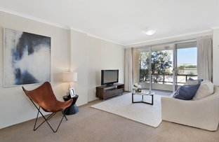 Picture of 21/37-43 Paul Street, Bondi Junction NSW 2022