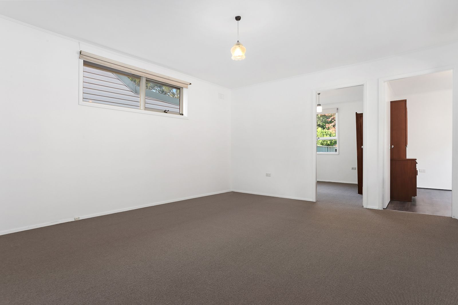 76 High Street, Mascot NSW 2020, Image 2