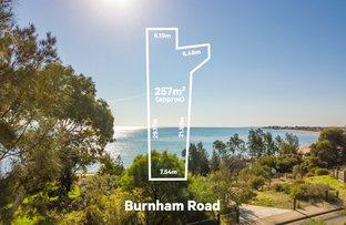 Picture of Lot 1, 11 Burnham Road, Kingston Park SA 5049