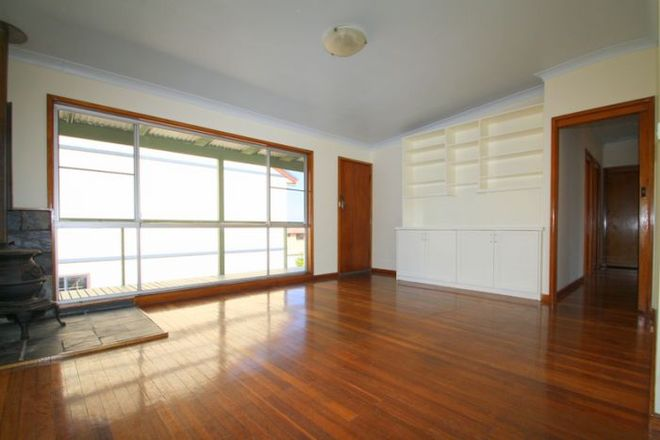 Picture of 5 Acacia Avenue, SANDY BEACH NSW 2456