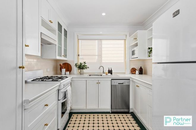 Picture of 1/26 Griffin Avenue, TAMWORTH NSW 2340
