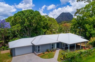 Picture of 25A Church Street, Pomona QLD 4568