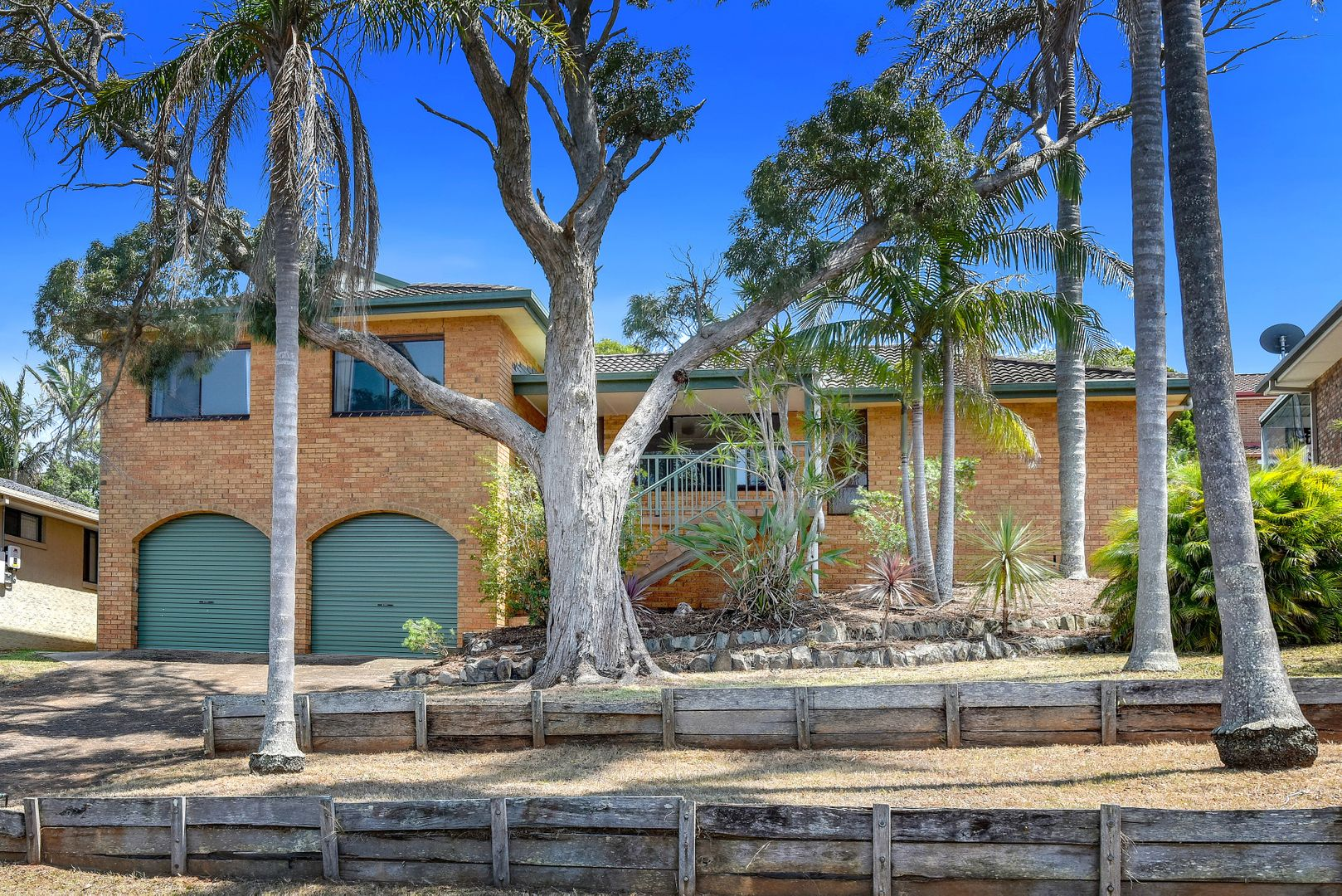 8 Yarramundi Road, Port Macquarie NSW 2444, Image 0