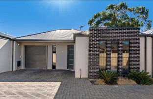 Picture of 9B Lucas Street, Richmond SA 5033