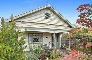 182 Kilgour Street, Geelong VIC 3220