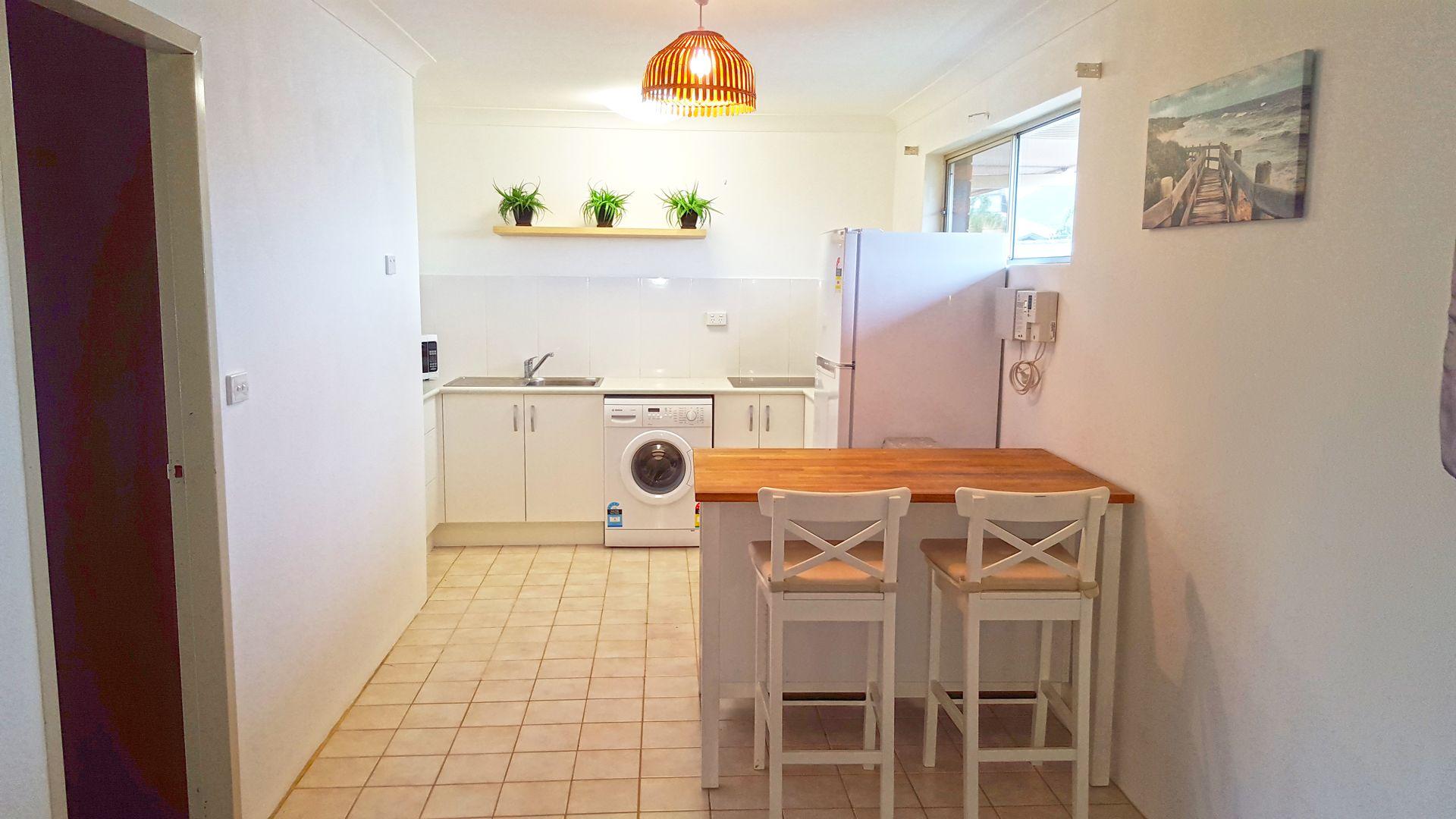 13/35 Grafton Street, Coffs Harbour NSW 2450, Image 2