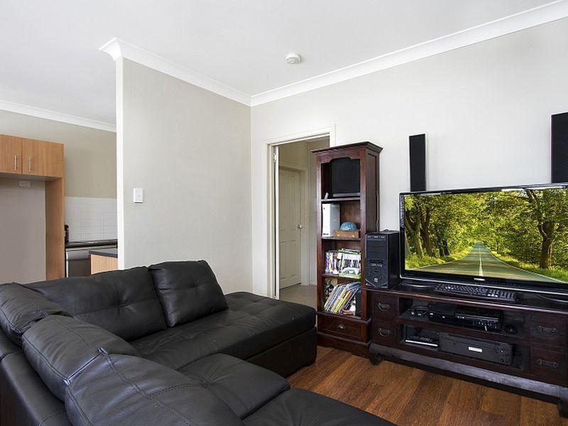 8/8 Kitchener Street, Coorparoo QLD 4151, Image 0