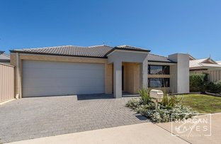 Picture of 7 Newmarket Road, Meadow Springs WA 6210