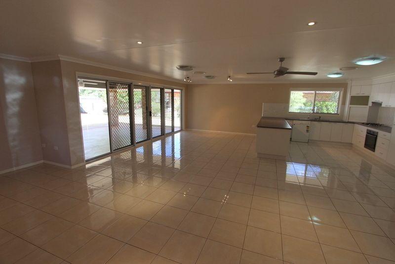 1 High Street, Charleville QLD 4470, Image 2