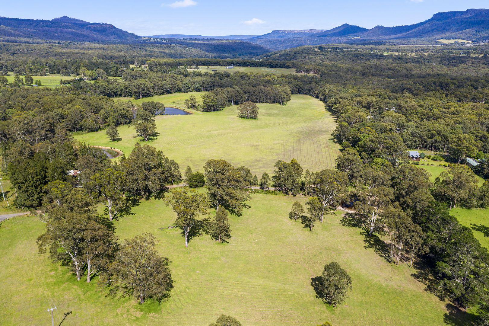 28 Gumtree Lane, Kangaroo Valley NSW 2577, Image 0