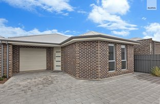 Picture of 4A & 4B Beryl Street, Woodville West SA 5011