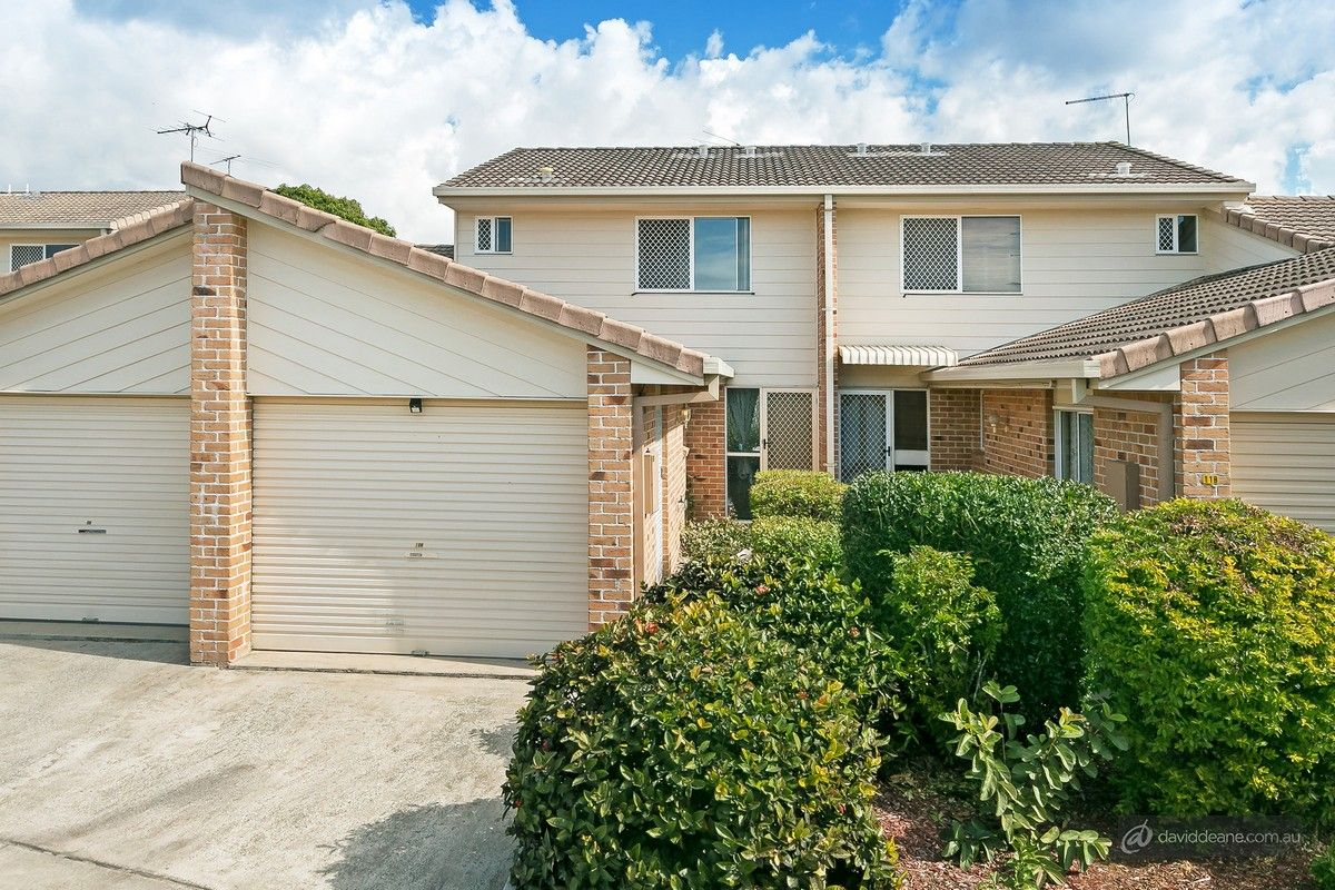10B/26 Dixon Street, Strathpine QLD 4500, Image 0