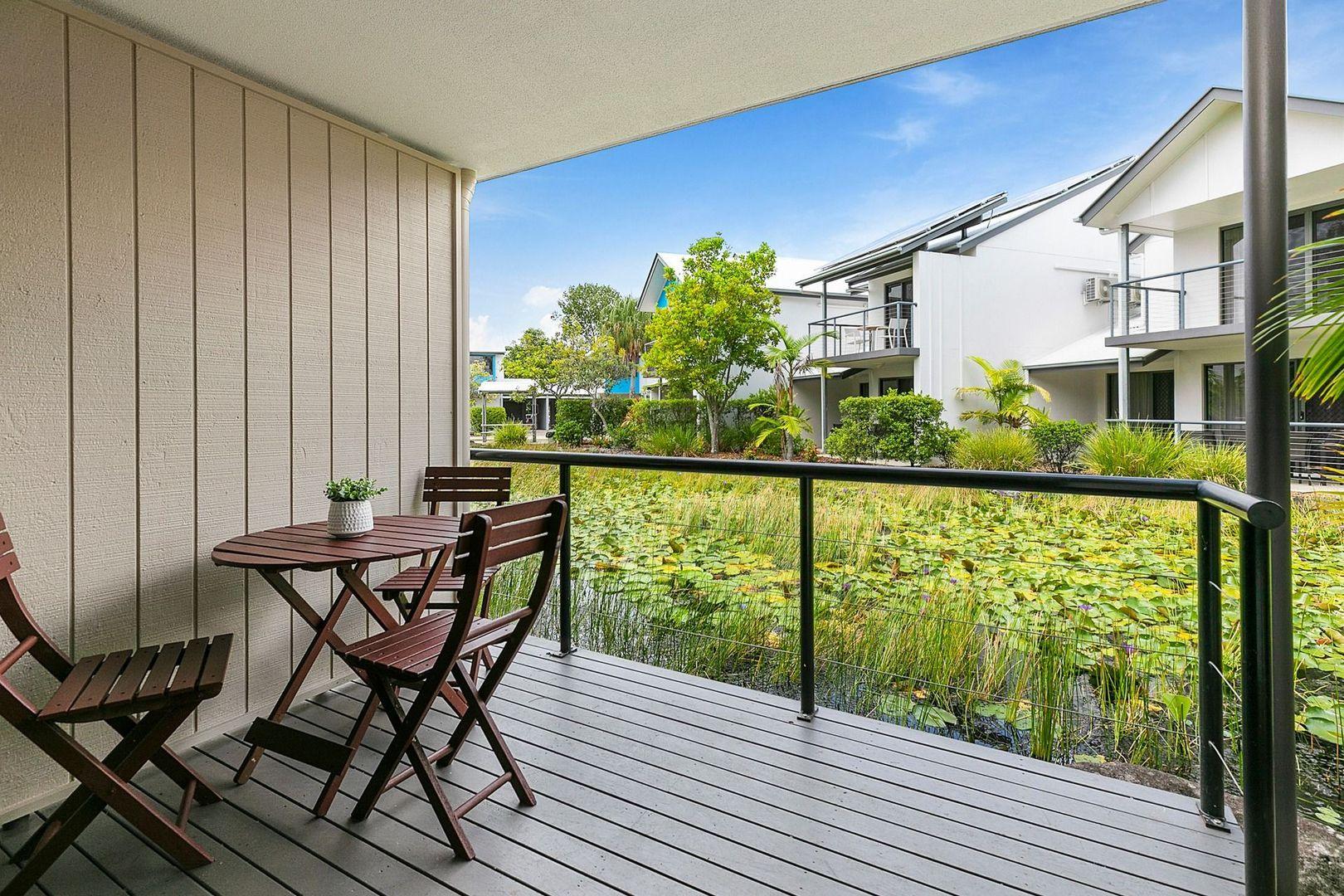 67/73 Hilton Terrace, Noosaville QLD 4566, Image 2