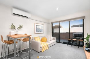 Picture of 7/329 Neerim Road, Carnegie VIC 3163