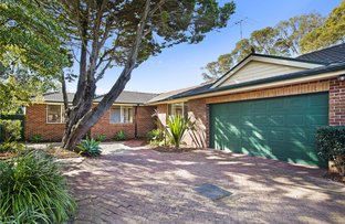 Picture of 4/221 Kingsway, Caringbah NSW 2229