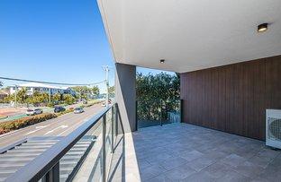 Picture of Level 1, 1/15 Benabrow Avenue, Bellara QLD 4507