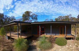 Picture of 65 Sara River Road, Glencoe NSW 2365