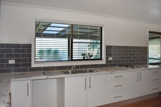 Picture of 23 Boorabee St, KYOGLE NSW 2474