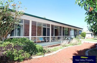 Picture of 23 Pollux Street, Yass NSW 2582