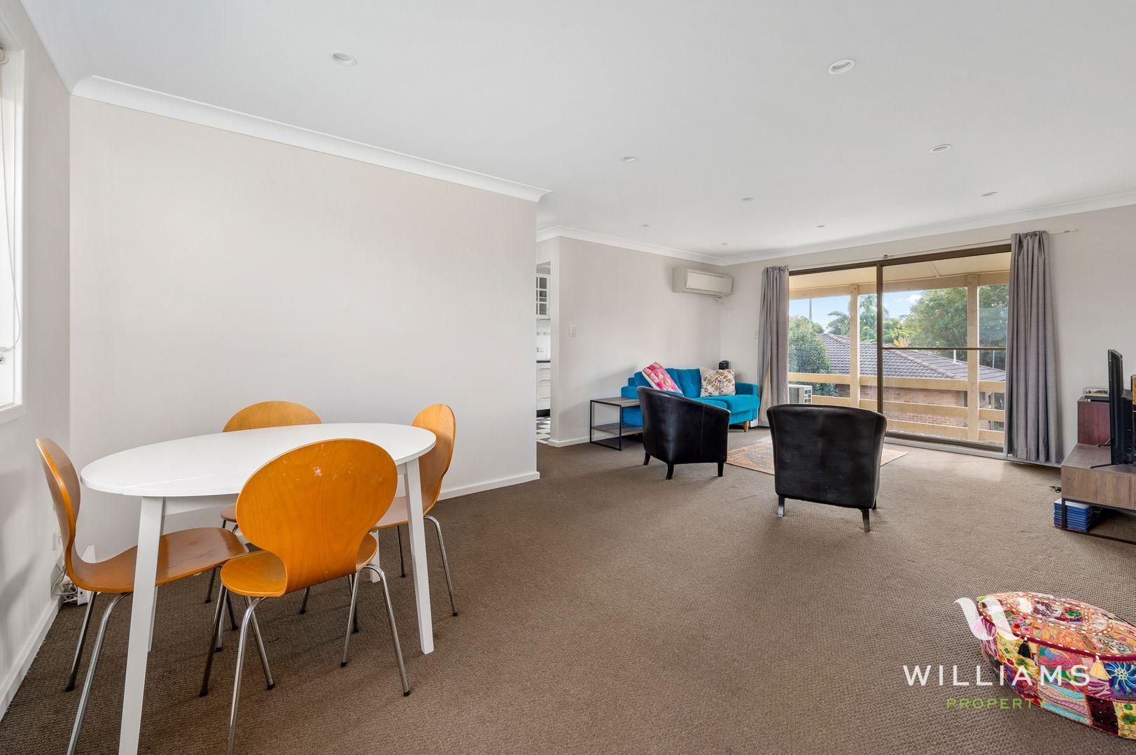 10/85 Kelso Street, Singleton NSW 2330, Image 2