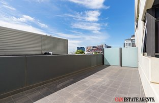 Picture of 305/240 Barkly St, Footscray VIC 3011