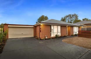 Picture of 2/202 Eastfield Road, Croydon South VIC 3136