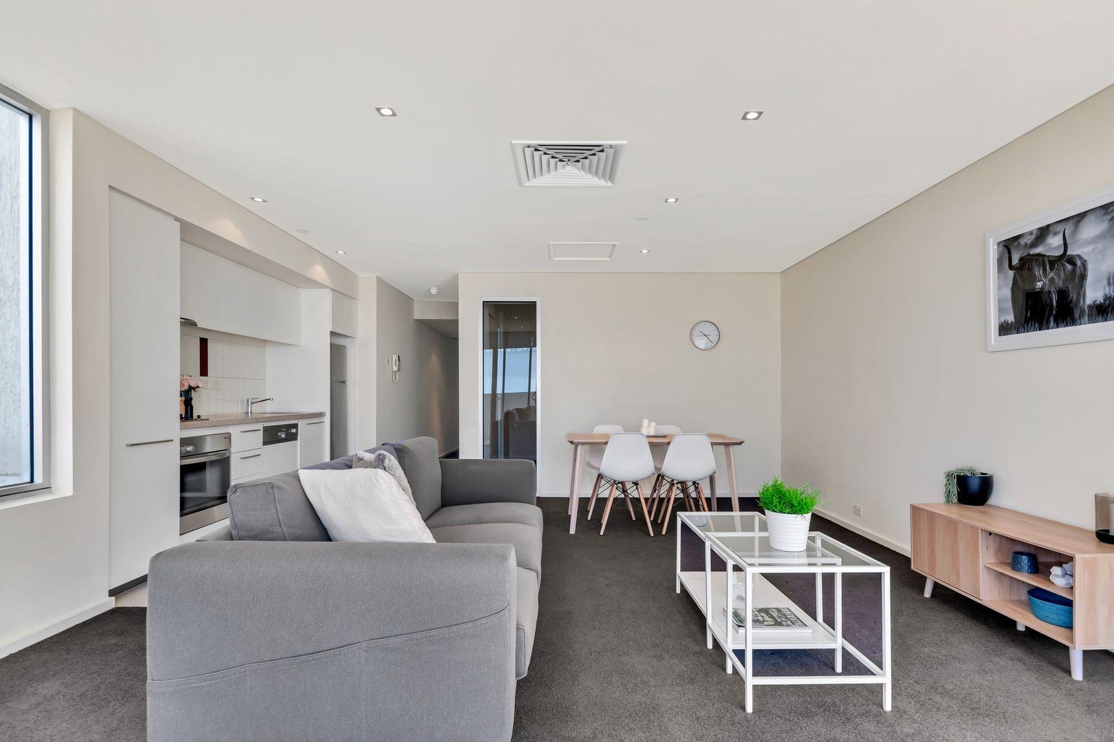 103/268 Flinders Street, Adelaide SA 5000, Image 0