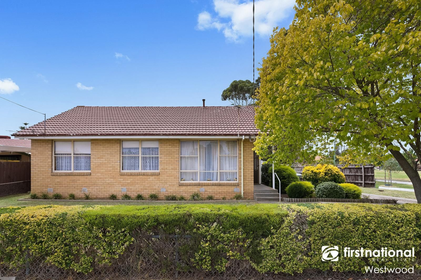 37 Whittaker Avenue, Laverton VIC 3028, Image 0