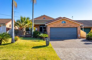 Picture of 48 Verge  Road, Callala Beach NSW 2540