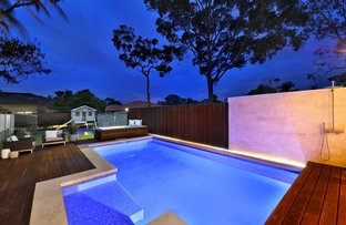 23A Cook Street, Caringbah South NSW 2229