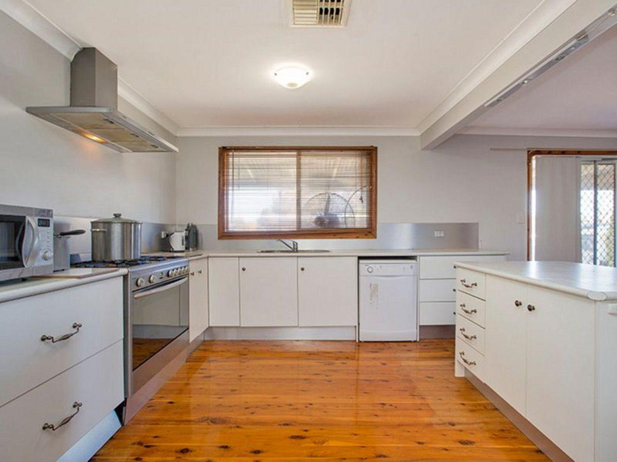 39 Dalton Street, Boggabri NSW 2382, Image 1