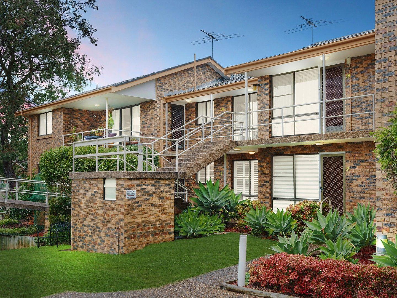 3/2 Jacaranda Road, Caringbah NSW 2229, Image 0