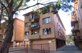 Longfield Street,, Cabramatta NSW 2166