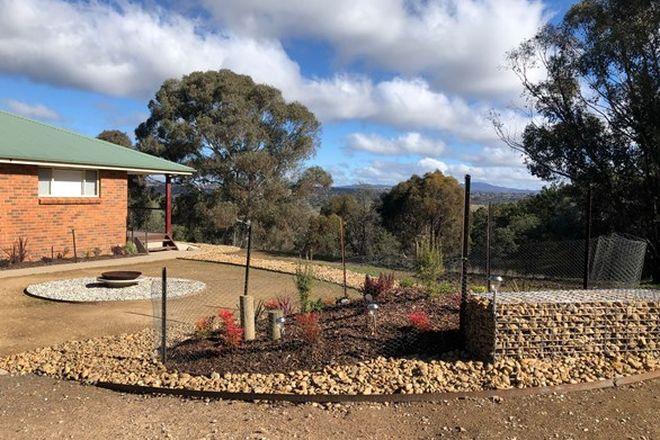 Picture of 2 Narambla Place, ORANGE NSW 2800
