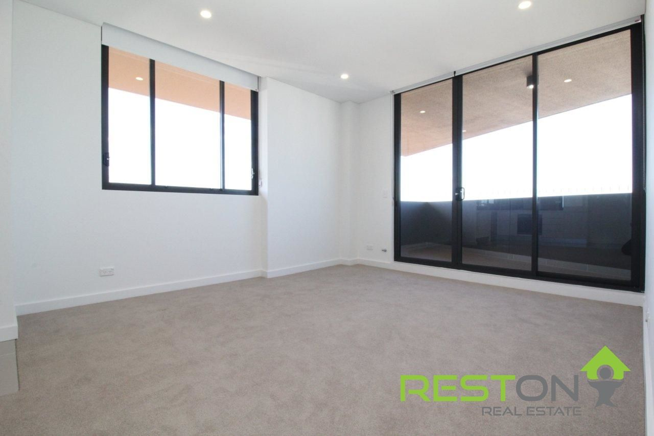 504/429-449 New Canterbury Road, Dulwich Hill NSW 2203, Image 2