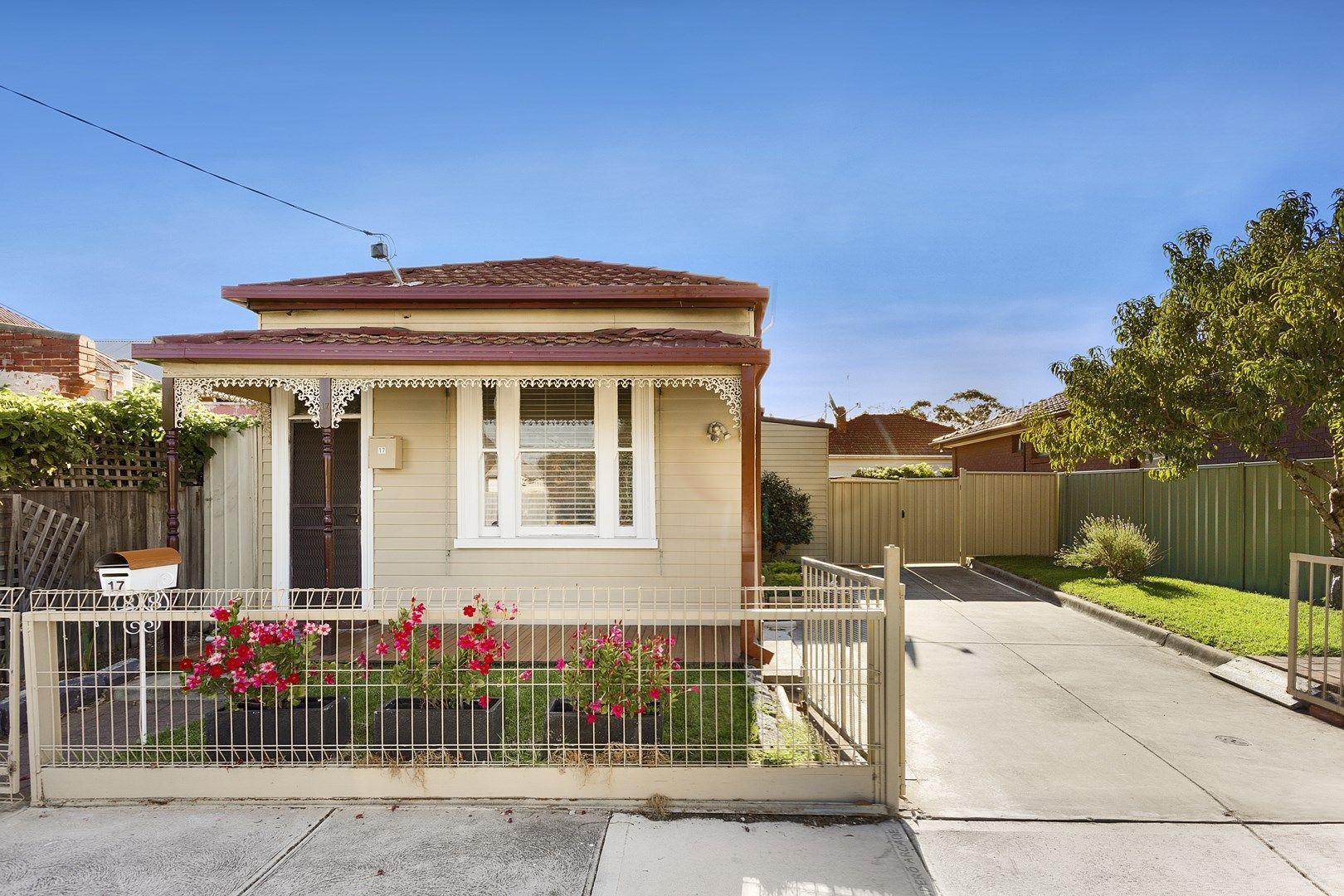 17 Ann Street, Footscray VIC 3011, Image 0