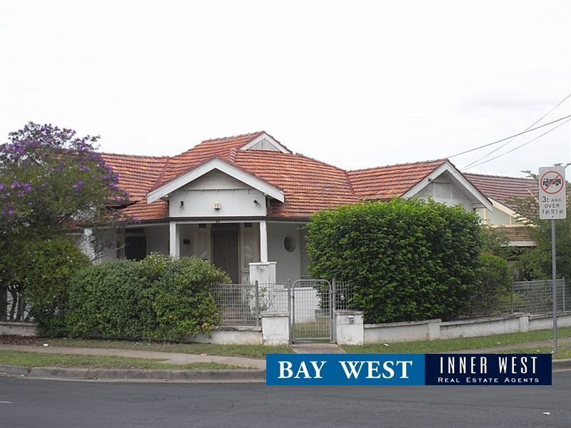 89 Consett Street, Concord West NSW 2138, Image 0