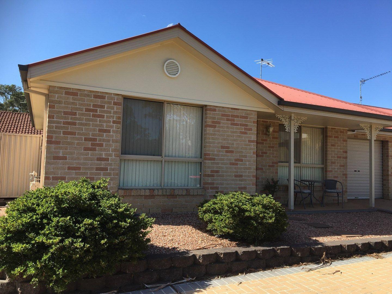 2/87 Radnor Road, Bargo NSW 2574, Image 0