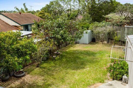 2/1155 Gympie Road, Aspley QLD 4034, Image 2