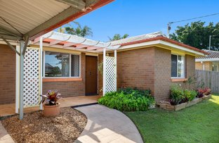 Picture of 17 Meadowview Street, Tingalpa QLD 4173