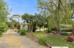 Picture of 58 Lyall Street, Hastings VIC 3915