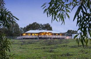 Picture of 64 Caladenia Road, Wanerie WA 6503