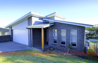 Picture of 13 Narran Close, Forster NSW 2428