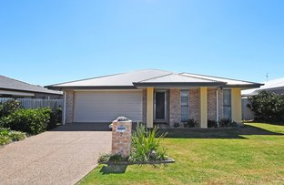 Picture of 7 Murray Road, Urraween QLD 4655