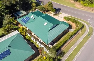 2/57 Spring Myrtle Avenue, Nambour QLD 4560
