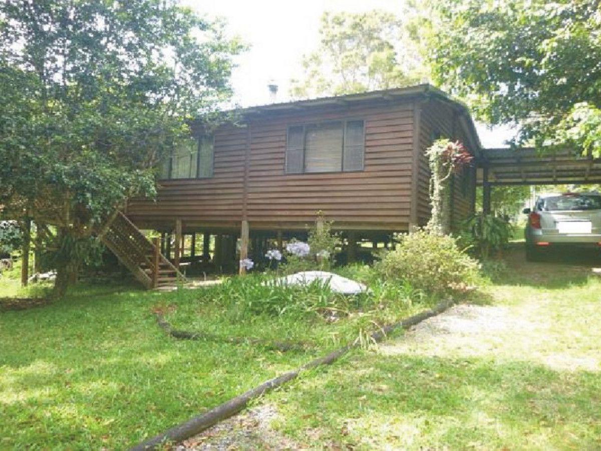 16 Smith Crescent, Paluma QLD 4816, Image 0