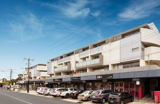 Picture of 13/54 Beetham Parade, Rosanna VIC 3084