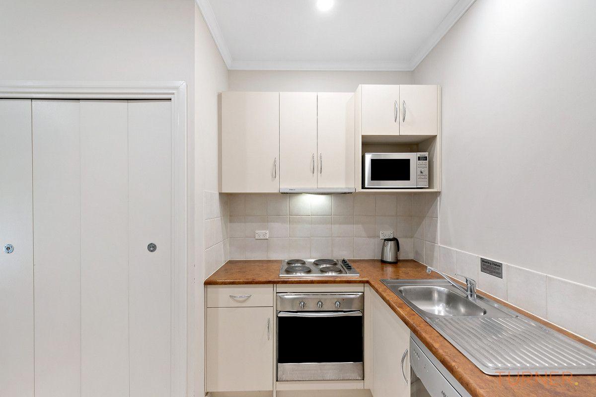 107/88 Frome Street, Adelaide SA 5000, Image 2